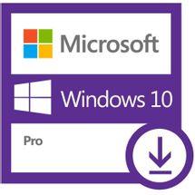 121221-1-Sistema_Operacional_Microsoft_Windows_10_Professional_ESD_121221
