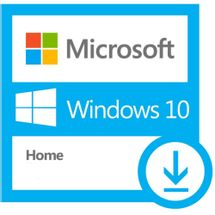 121222-1-Sistema_Operacional_Microsoft_Windows_10_Home_ESD_121222
