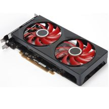 121320-1-Placa_de_video_AMD_Radeon_RX_550_4GB_PCI_E_XFX_RX_550P4PFG5_121320