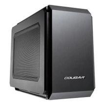 121305-1-Gabinete_Mini_ITX_Cougar_QBX_108M020003_01_121305