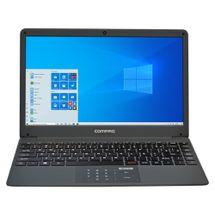 121286-1-Notebook_14_1pol_Compaq_Presario_CQ_27_Core_i3_5005U_4GB_DDR3_SSD_SATA_240GB_Linux_121286