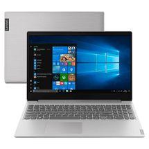 121284-1-Notebook_15_6pol_Lenovo_Ideapad_S145_81XMS00000_Core_i3_8130U_8GB_DDR4_HD_1TB_Windows_10_Pro_121284
