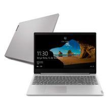 121322-1-Notebook_15_6pol_Lenovo_Ultrafino_S145_81S9000RBR_Core_i5_8265U_8GB_DDR4_SSD_nVME_256GB_VGA_MX110_Win_10_Pro_121322