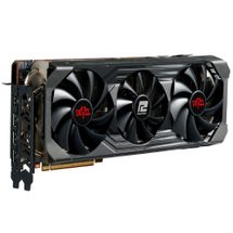 121325-1-Placa_de_video_AMD_Radeon_RX6900XT_16GB_PCIE_POWERCOLOR_1A1_G00345500G_121325