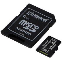 121257-1-Cartao_de_Memoria_microSDHC_32GB_Kingston_Classe_10_SDCS2_32GB_121257