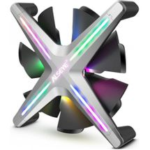 121266-1-Cooler_Gabinete_12cm_Alseye_X12_A_RGB_GREY_121266