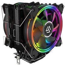121264-1-Cooler_p_Processador_CPU_Alseye_H120D_RGB_H120D_121264