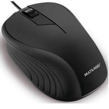 121309-1-Mouse_Multilaser_Emborrachado_Preto_MO222_121309