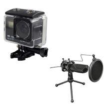 121465-1-Webcam_e_Camera-Sport_USB_20_HDMI_HOOPSON_SCH_003_FullHD_WIFI_e_Microfone_Streaming_GXT232_Mantis_USB_T22656_121465