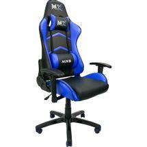 121471-1-Cadeira_Gamer_Mymax_MX5_MGCH_MX5BL_Preto_Azul_ate_150kg_encosto_e_bracos_ajustaveis_121471