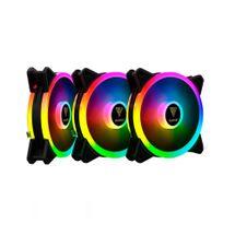 121452-1-Ventoinha_Cooler_RGB_12cm_Gamdias_AEOLUS_M2_1203_LITE_RGB_Pack_c_3_unid_121452
