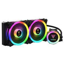 121491-1-Watercooler_Gamdias_Chione_M2_240R_RGB_Controlador_240mm_Intel_AMD_121491