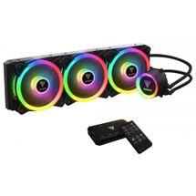 121492-1-Watercooler_Gamdias_Chione_P2_360R_RGB_Controlador_360mm_Intel_AMD_121492