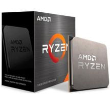121275-1-Processador_AMD_Ryzen_7_5800X_AM4_8_nucleos_16_threads_38GHz_121275