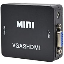 121417-1-Conversor_de_video_VGA_F_1_HDMI_F_MD9_7417_121417
