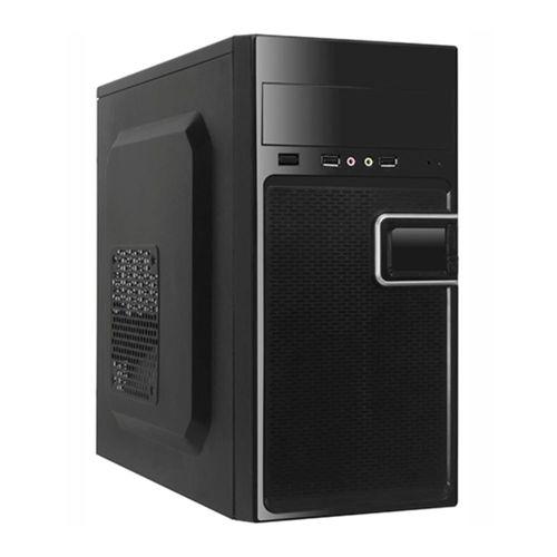 121538-1-Computador_WAZ_wazPC_Unno_Starter_AMD_Athlon_SSD_3000G_Dual_Core_SSD_240GB_8GB_DDR4_Fonte_200W_121538