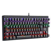121550-1-Teclado_Mecanico_USB_T_Dagger_Corvette_Rainbow_T_TGK302_PT_BLUE_121550