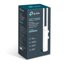 121543-1-Access_Point_Ponto_de_Acesso_TP_Link_AC1200_Branco_EAP225_Outdoor_121543