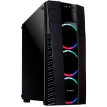 121530-1-Gabinete_ATX_Myamax_Gamer_Eclipse_RGB_MCA_FC_EC09A_RGB_Preto_c_lateral_vidro_temperado_121530