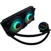 121535-1-Watercooler_240mm_New_Algor_LED_RGB_MYATECH_MYCFC_V3_240_RGB_121535