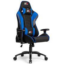 121633-1-Cadeira_Gamer_DT3sports_Elise_Fabric_Blue_12193_6_ate_130kg_encosto_e_bracos_ajustaveis_121633
