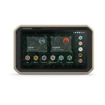 121606-1-GPS_Garmin_Overlander_010_02195_00_121606