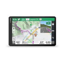 121607-1-GPS_Garmin_RV_1090_10_010_02425_05_121607