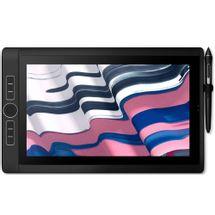 121587-1-Tablet_133_Wacom_Mobile_Studio_Pro_13_DTHW1321HK0A_2nd_Gen_Windows_10_Intel_Core_i7_512GB_SSD_121587