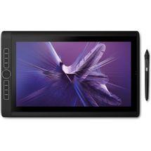 121588-1-Tablet_156_Wacom_Mobile_Studio_Pro_16_DTHW1621HK0A_2nd_Gen_Windows_10_Intel_Core_i7_512GB_SSD_121588