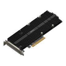 121796-1-Controladora_SSD_M_2_Synology_M2D20_2x_M_2_NVMe_PCIe_3_0_x8_p_NAS_Synology_121796