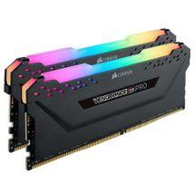 121733-1-Memoria_DDR4_64GB_2x_32GB_4000MHz_Corsair_VENGEANCE_RGB_PRO_Black_CMW64GX4M2K4000C18_121733