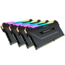 121743-1-Memoria_DDR4_32GB_4x_8GB_3200MHz_Corsair_Vengeance_RGB_PRO_black_CMW32GX4M4C3200C14_121743