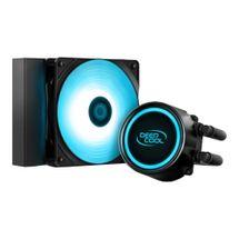 121690-1-Watercooler_DeepCool_Gammaxx_120mm_L120T_DP_H12RF_GL120TB_LED_Blue_121690