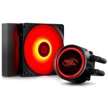 121691-1-Watercooler_DeepCool_Gammaxx_120mm_L120T_DP_H12RF_GL120TR_LED_Red_121691