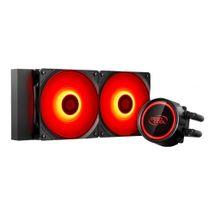121689-1-Watercooler_DeepCool_Gammaxx_240mm_L240T_DP_H12RF_GL240TR_LED_Red_121689