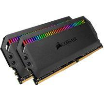 121738-1-Memoria_DDR4_32GB_2x_16GB_4000MHz_Corsair_DOMINATOR_PLATINUM_RGB_Black_CMT32GX4M2K4000C19_121738