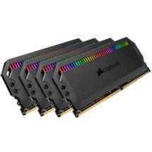 121745-1-Memoria_DDR4_32GB_4x_8GB_3600MHz_Corsair_DOMINATOR_PLATINUM_RGB_Black_CMT32GX4M4K3600C16_121745