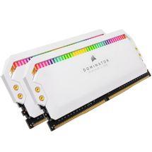 121739-1-Memoria_DDR4_32GB_2x_16GB_4000MHz_Corsair_DOMINATOR_PLATINUM_RGB_White_CMT32GX4M2K4000C19W_121739