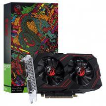 121568-1-Placa_de_video_NVIDIA_GeForce_GTX_1650_4GB_PCI_E_Pcyes_PA1650412820DR6_121568