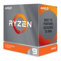 121556-1-Processador_AMD_Ryzen_9_3900XT_AM4_12_nucleos_24_threads_3_8GHz_121556