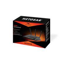 121619-1-Roteador_WiFi_NETGEAR_Nighthawk_Pro_Gaming_XR300_AC1750_XR300_100NAS_121619