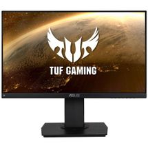 121675-1-Monitor_LED_23_8pol_Gamer_Asus_TUF_Gaming_VG249Q_144Hz_IPS_Full_HD_HDMI_DP_P2_1ms_FreeSync_121675