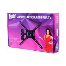 121686-1-Suporte_P_TV_articulado_10_A_60_Preto_Bedin_BA32_121686