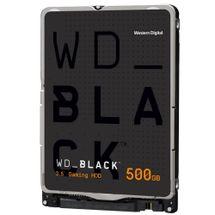 111032-1-_HD_Notebook_500GB_SATA3_Western_Digital_Black_WD5000LPLX_2_5pol_7_200_RPM_111032