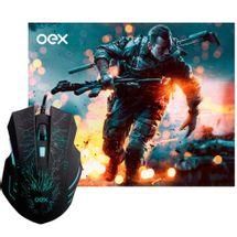 121876-1-Mouse_Gamer_e_Mouse_Pad_2400DPI_OEX_MC101_121876