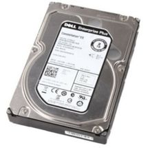 121839-1-HD_2TB_SAS_Dell_Enterprise_ST2000NM0001_35pol_6Gbs_7200RPM_64MB_Cache_121839