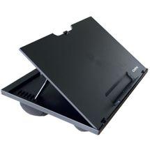 121871-1-Suporte_p_Notebook_Preto_OEX_AC100_121871