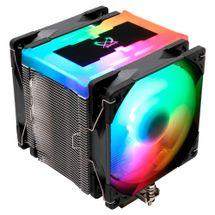 121825-1-Cooler_p_Processador_CPU_Scythe_Mugen_5_ARGB_SCMG_5102AR_121825