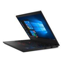 121992-1-Notebook_14pol_Lenovo_Thinkpad_E14_20T7000BBR_Ryzen_5_PRO_4500U_16GB_DDR4_SSD_256GB_nVME_Win_10_Pro_1yr_On_Site_121992