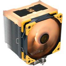 121824-1-Cooler_p_Processador_CPU_Scythe_TUF_Mugen_5_SCMG_5100TUF_121824